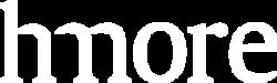 Hmore Logo